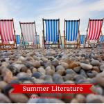Summer Literature